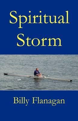 Spiritual Storm