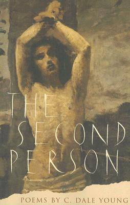 The Second Person: Poems