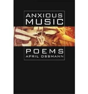 Anxious Music: Poems