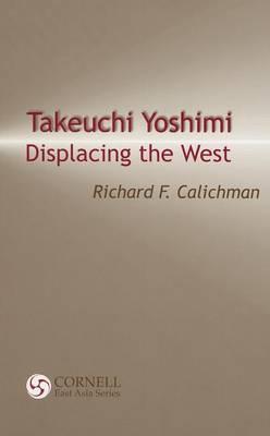 Takeuchi Yoshimi:Displacing The West-Pa