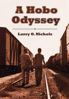A Hobo Odyssey