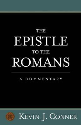 Epistle to the Romans: A Commentary
