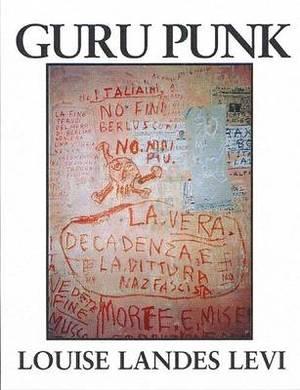 Guru Punk