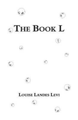 The Book L