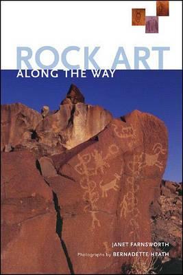 Rock Art Along the Way