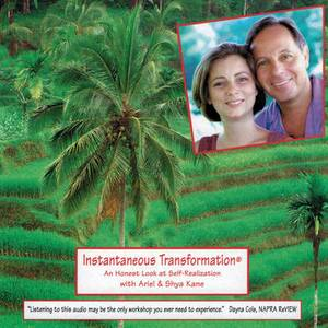Instantaneous Transformation: An Honest Look at Self-Realization