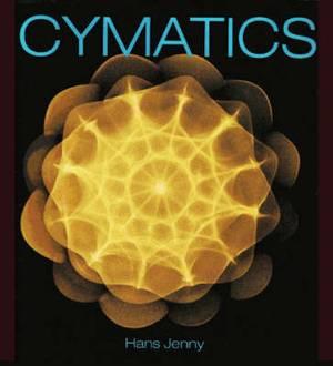 Cymatics: A Study of Wave Phenomena and Vibration