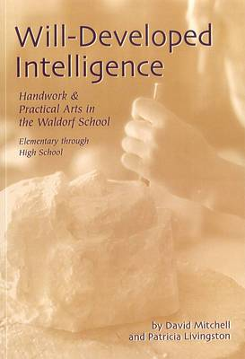 Will-developed Intelligence: The Handwork and Practical Arts Curriculum in Waldorf Schools