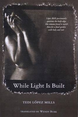 While Light is Built