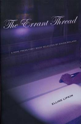 The Errant Thread