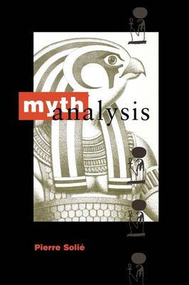 Mythanalysis
