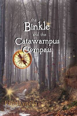 The Binkle and the Catawampus Compass