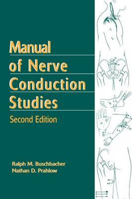 Manual of Nerve Conduction Studies