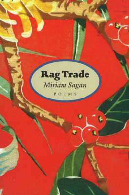 Rag Trade: Poems