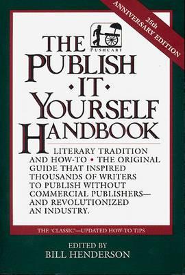 The Publish it Yourself Handbook