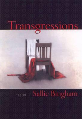 Transgressions: Stories