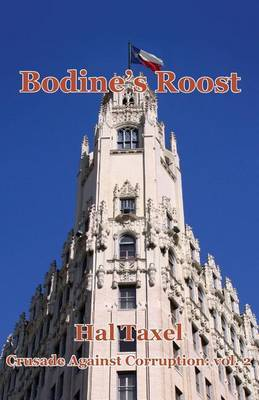 Bodine's Roost