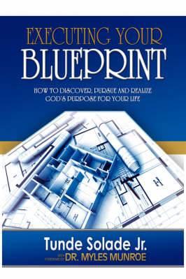 Executing Your Blueprint