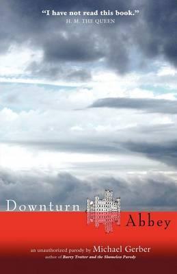 Downturn Abbey