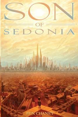 Son of Sedonia