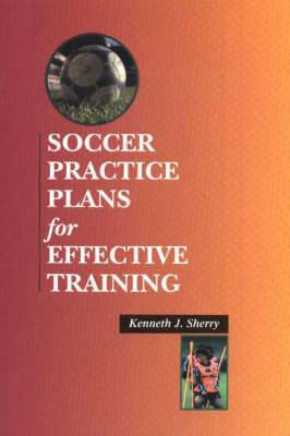 Soccer Practice Plans For Effective Training