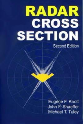 Radar Cross Section