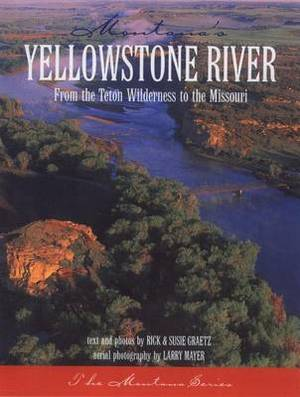 Montana's Yellowstone River