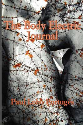 The Body Electric Journal