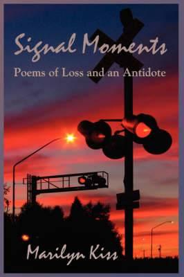 Signal Moments