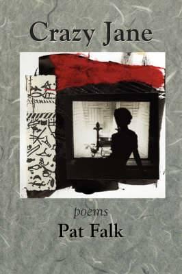 Crazy Jane - Poems