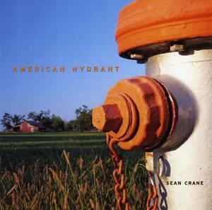 American Hydrant
