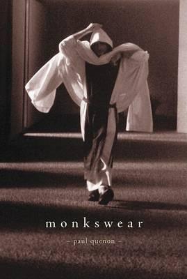 Monkswear