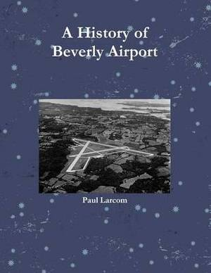 Beverly Airport