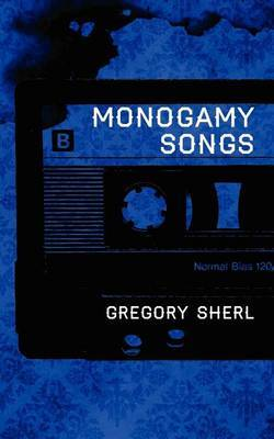 Monogamy Songs
