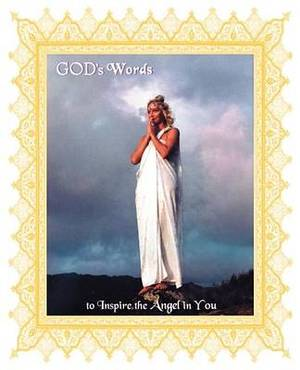 God's Words: To Inspire the Angel in You
