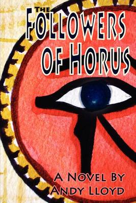 The Followers of Horus