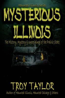 Mysterious Illinois