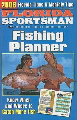 Fishing Planner