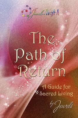 The Path of Return