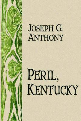 Peril, Kentucky