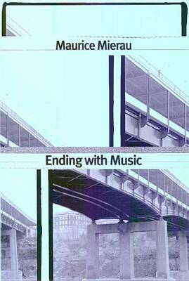 Ending with Music
