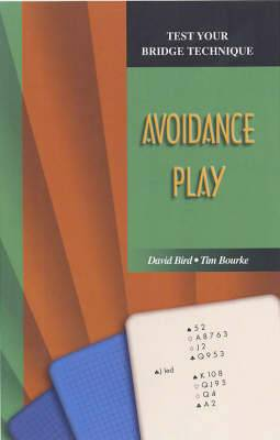 A Voidance Play