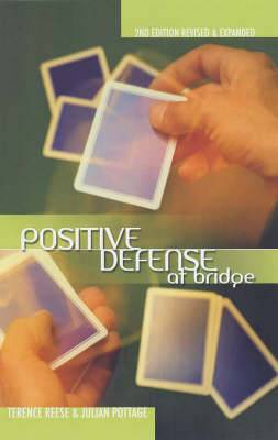 Positive Defense