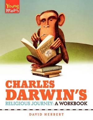 Charles Darwin's Religious Journey: A Workbook