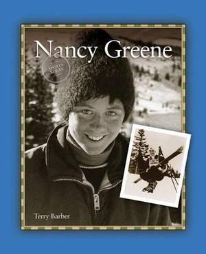 Nancy Greene