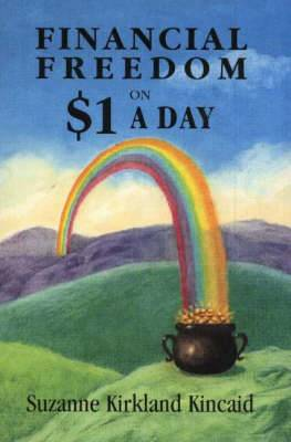 Financial Freedom on $1 a Day