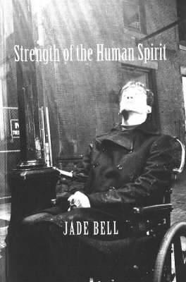 Strength of the Human Spirit
