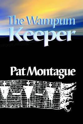 The Wampum Keeper