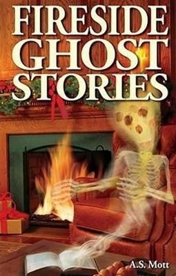 Fireside Ghost Stories