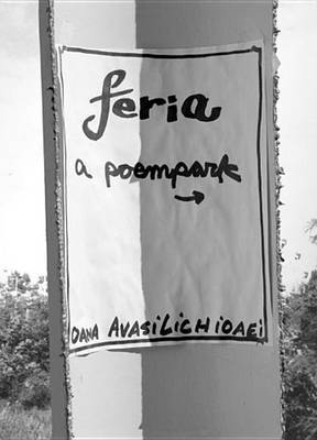Feria: A Poempark